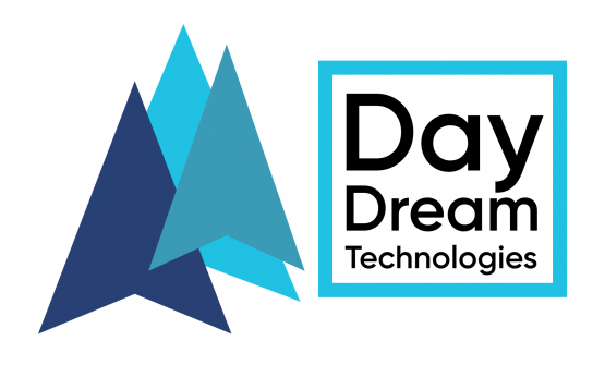 Day Dream Technologies Inc.